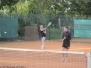 2013 - Tennispaar
