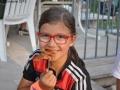 schwarzbier2015DSC_0324