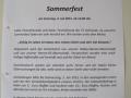 sommerfest2015IMG_1874