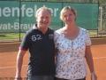 2014Abschluss Tennis 2014 446