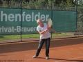 2014Abschluss Tennis 2014 447