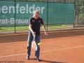 2014Abschluss Tennis 2014 450