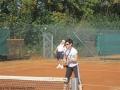 2014Abschluss Tennis 2014 462