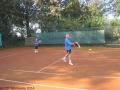 2014Abschluss Tennis 2014 465