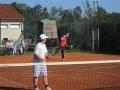 2014Abschluss Tennis 2014 466