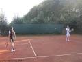 2014Abschluss Tennis 2014 467
