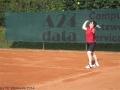 2014Abschluss Tennis 2014 473