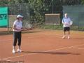 2014Abschluss Tennis 2014 474