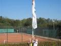 2014Abschluss Tennis 2014 483