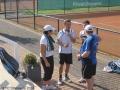 2014Abschluss Tennis 2014 485