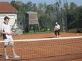 2014Abschluss Tennis 2014 491