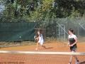 2014Abschluss Tennis 2014 492