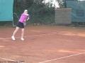 2014Abschluss Tennis 2014 496