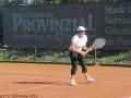 2014Abschluss Tennis 2014 498