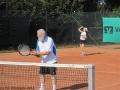 2014Abschluss Tennis 2014 502