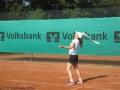 2014Abschluss Tennis 2014 504