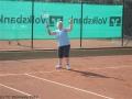 2014Abschluss Tennis 2014 506
