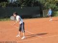 2014Abschluss Tennis 2014 508