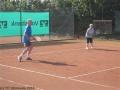 2014Abschluss Tennis 2014 511