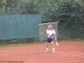 2014Abschluss Tennis 2014 526