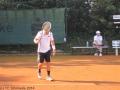 2014Abschluss Tennis 2014 530