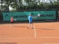 2014Abschluss Tennis 2014 533