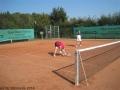 2014Abschluss Tennis 2014 540
