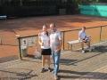 2014Abschluss Tennis 2014 555