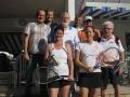 2014Abschluss Tennis 2014 562
