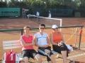 2014Abschluss Tennis 2014 564
