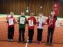 KreismeisterschaftenKids2015