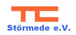 TC Störmede Logo