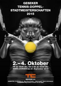stadtmeisterschaft_tennis_2015
